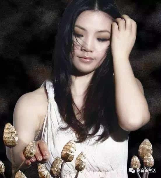 雁原唱女中�_【msd·悦读】好听的女中音会让人上瘾,聆听10位女中音的50首经典歌曲