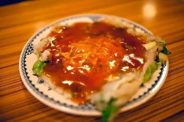 首届上河城美食房技巧工厂文化节仅剩最后三天,你还不美食摆放汽车图片