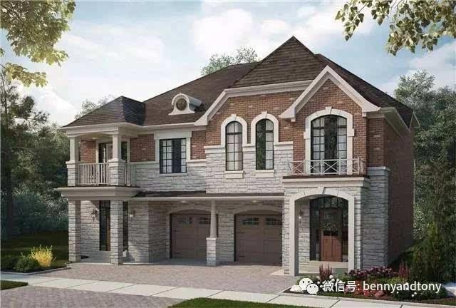 房顶也别墅复合板上面盖瓦.是在杭州v房顶图片