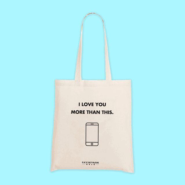 """【周末时光】diy手绘帆布包,把你的幸福""""袋""""回家!"""