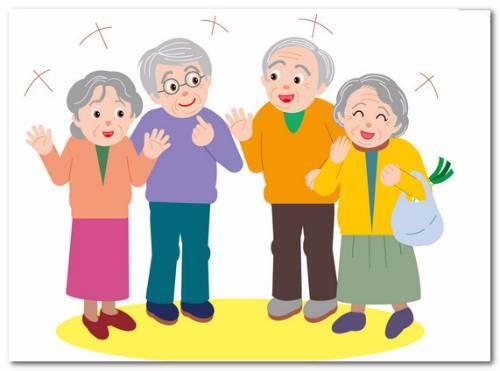 人口老龄化快速及深度发展将威胁我国的经济安全