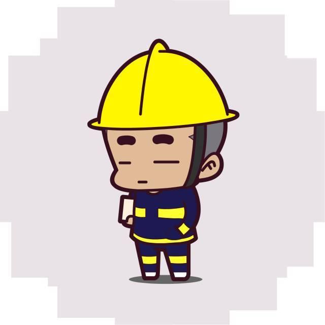 【知识】30个最新消防安全标志