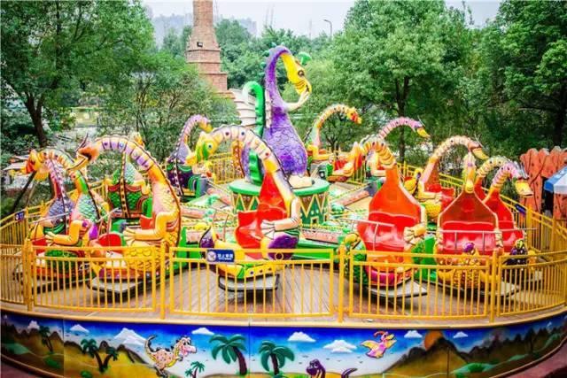 天堂岛海洋乐园,南湖梦幻岛,童话森林通通有特价哟图片