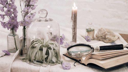 【diy活动预告】气味图书告白香薰蜡烛,雨后彩虹弥漫的小确幸