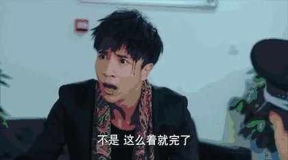 再说说这个被歌唱事业耽误的段子手薛之谦, 他饰演的废柴体育老师陶西图片