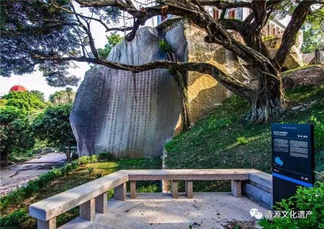 图/日光岩下的西林别墅图片