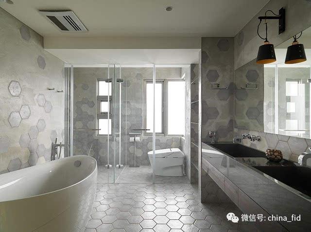 中国室内设计师联盟公众号