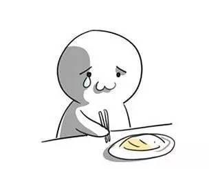 """一个人外出吃饭,如何成为""""孤独的美食家""""?图片"""