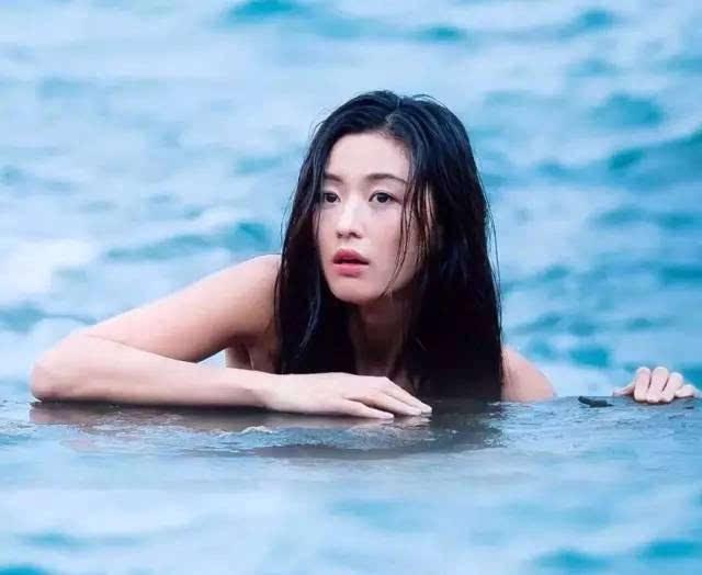 苏梅岛 没有曼谷繁华,没有普吉岛名气大,但苏梅岛在泰国的地位却不容