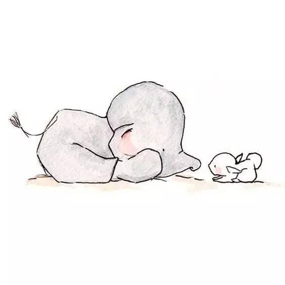 动漫 简笔画 卡通 漫画 手绘 头像 线稿 564_564