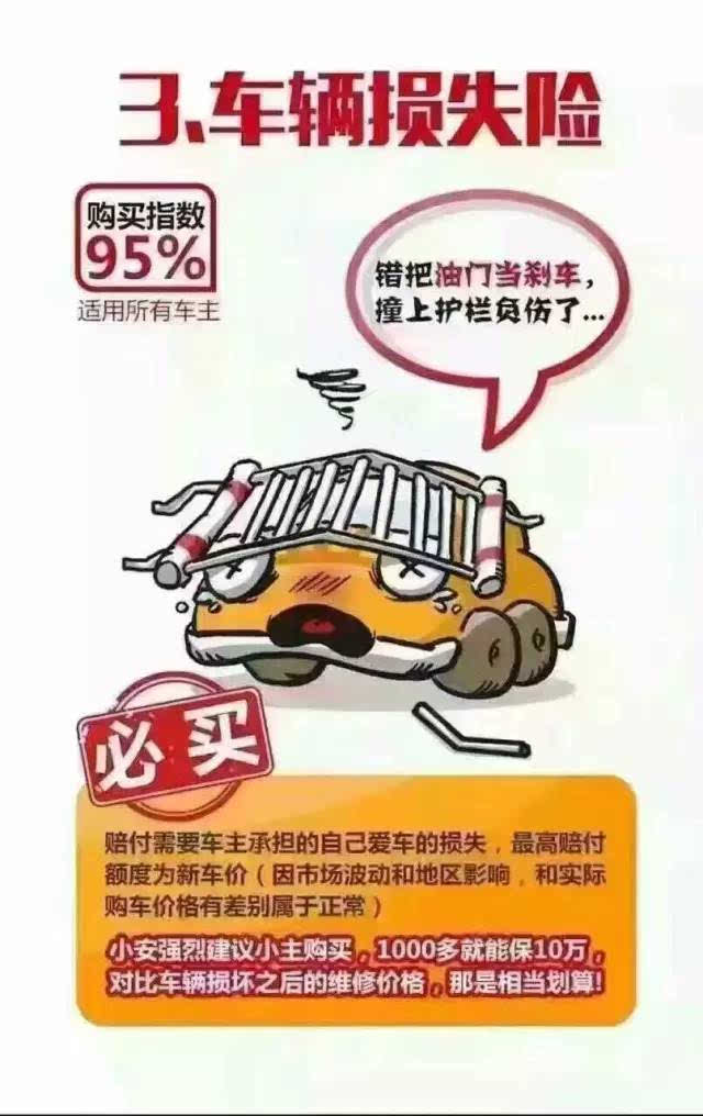 买车险认识熟人能便宜吗 买车险不能找熟人 全球五金网
