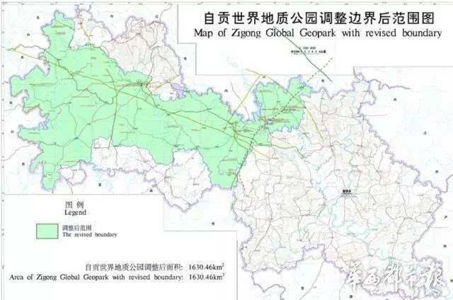 地图 640_424