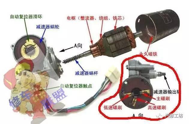 上海大众新朗逸充电指示灯报警