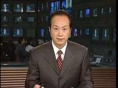 痛惜 央视著名主持人肖晓琳因直肠癌不幸离世,终年55岁