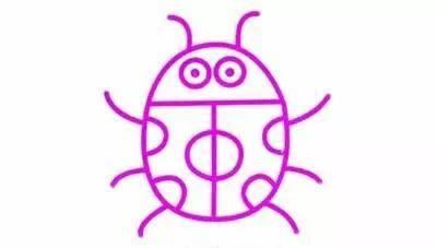 logo logo 标志 设计 矢量 矢量图 素材 图标 400_227