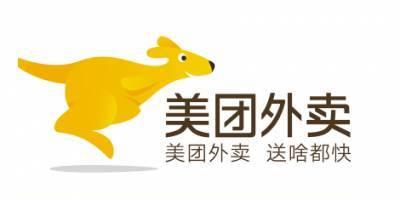 天猫,飞猪,企鹅,京东狗……互联网公司的logo为什么变成了疯狂动物城!