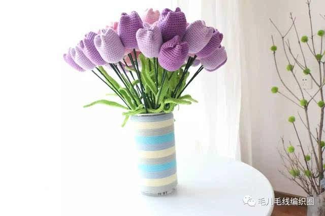 壁纸 仿真 仿真花 仿真植物 花 装饰 桌面 640_426