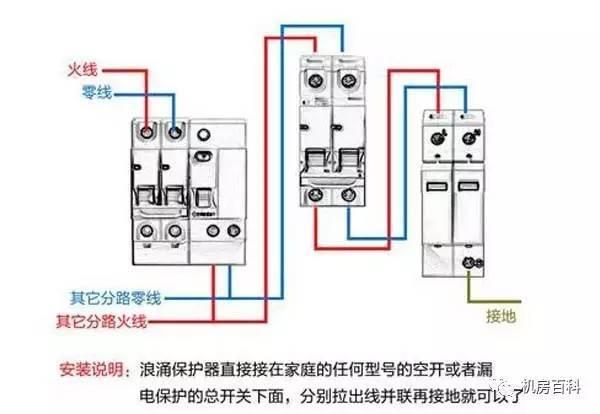 单相电表工作原理_电子电度表的工作原理-