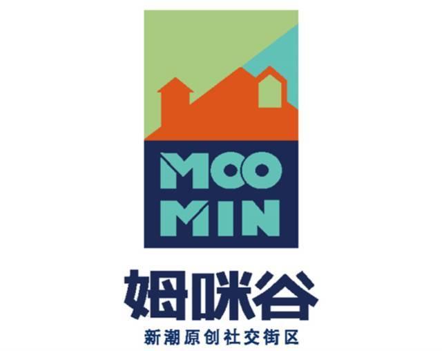 logo logo 标志 设计 图标 640_508