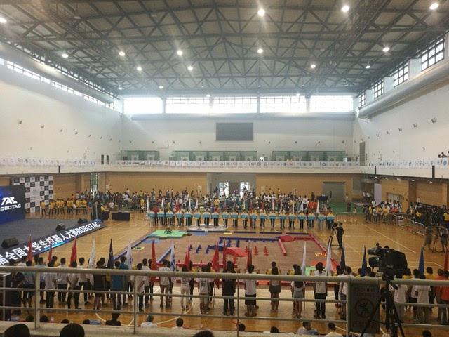 0,3个18:0,零封黑龙江农垦科技职业技术学院,新余学院,天津工业大学和