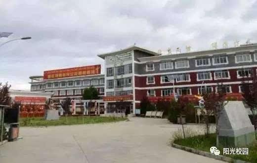 特色初中足球队作为上海日喀则市西藏v特色学校一大队伍学生社团周记上的体育课女子初中图片