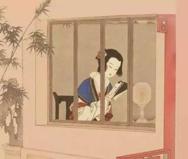 女士千足金戒指欹o#_她被称为千古第一才女,她的诗词你最爱哪一首?