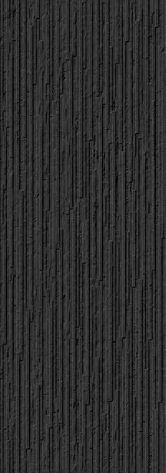 地毯 236_672图片