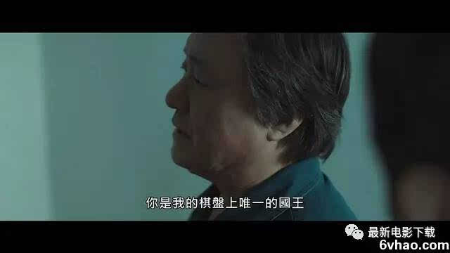 恋爱的目的未删减版_李民基摆脱了他在电影《我的见鬼女友》,《恋爱的目的》等片中所展现