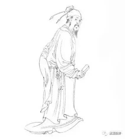 中国古代建筑园林大师有哪些?