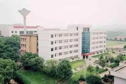 治疗秘方:湖南工业大学,湖南冶金职业技术学院,株洲师范高等专科学校