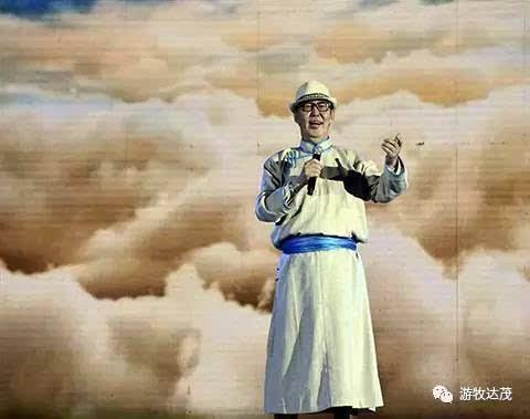云飞的草原情歌谱