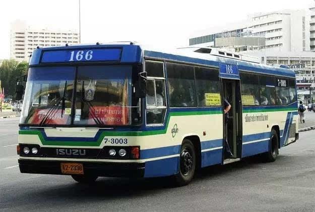 公车骚扰 知乎_公车骚扰体会_公车胸性骚扰