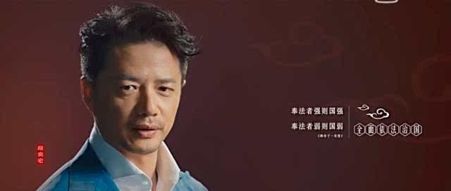 光荣与梦想,我们的中国梦!