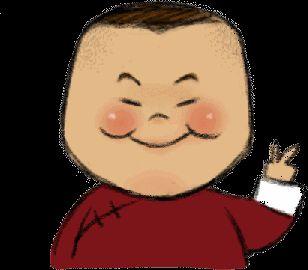 """""""""""组长好,我是岳云鹏,朋友都叫我小岳岳,毕业于北京智障二中,今后请图片"""