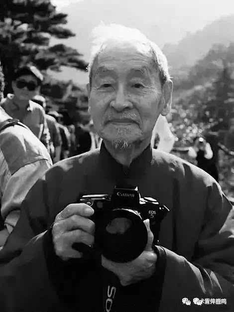 中国人体艺术摄影第一人,被摄者却被打得遍体鳞伤