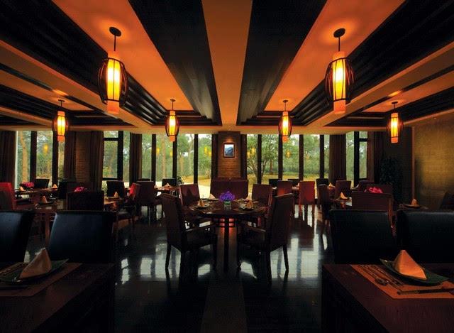我们的厨师队伍与国大雷迪森广场酒店一脉相承,尽得夏宫餐厅的优良图片