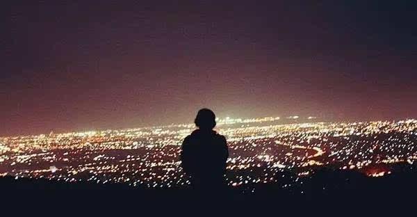 我们都是孤独的刺猬,只有频率相同的人才懂彼此内心深处不为人知的