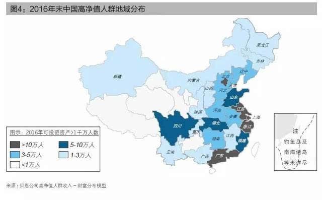 浙江人口数量_浙江各地人口流入图