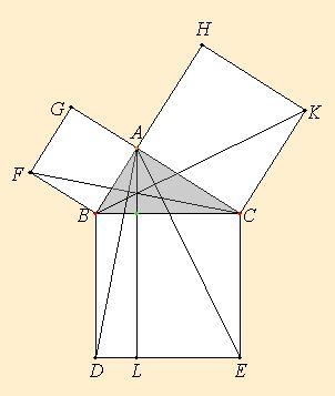 趣味数学的原理_趣味数学手抄报