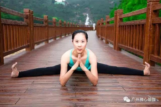 何萍老师 擅长: 女性瑜伽 精准瑜伽 呼吸入门 肩颈理疗 纤体瑜伽图片