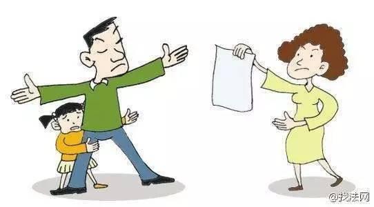 灵璧哪个律师打离婚官司好?