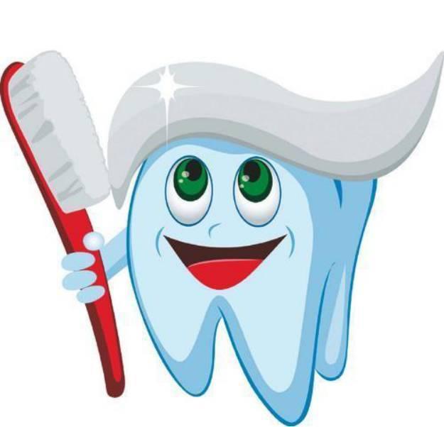 门市价160的超声波洁牙套餐 现暑期团购价50 除此之外,买一送二 另外送两张【儿童窝沟封闭券】  【超声波洗牙】 是通过超声波的高频震荡作用去除牙石、菌斑和色泽并磨光牙面,以延迟菌斑和牙石的再沉积。其具有高效、优质、省时省力的特点,对牙面的损害极小。超声波洁牙过程中有时候也会用到喷砂技术,就是洁牙机在高压条件下喷出的一种可溶性的钠盐,将牙齿表面的烟斑、茶垢、色素有效的去除,采用这种超声波洁牙技术的时候对牙齿还有抛光作用,使牙齿表面光洁亮丽、口内清爽。定期进行超声波洁牙,可以有效的预防各种口腔疾病的发生