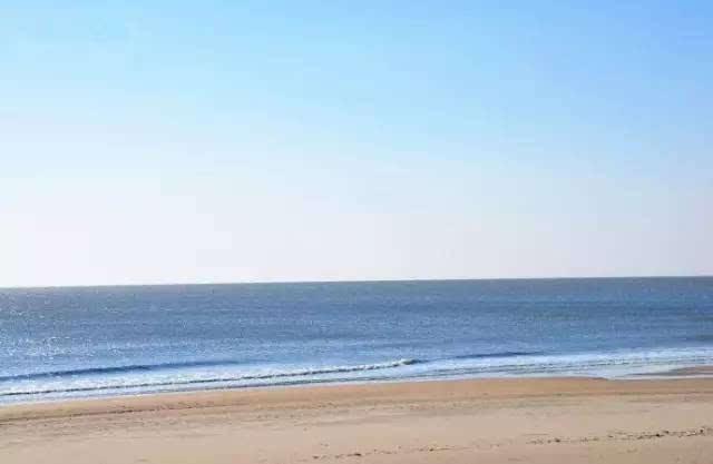 【避暑路线】北戴河,乐岛,沙雕海洋乐园,亲海木栈道,公主号游轮五日
