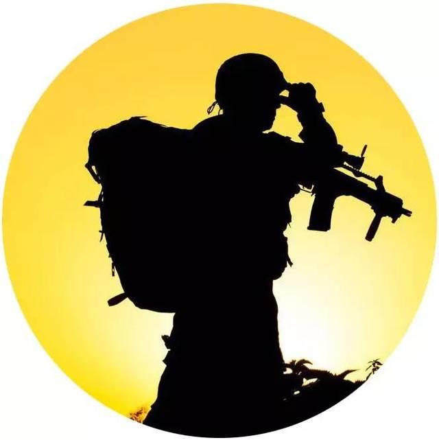【建军节90周年】解放军负责卫国,林昌地板负责保家