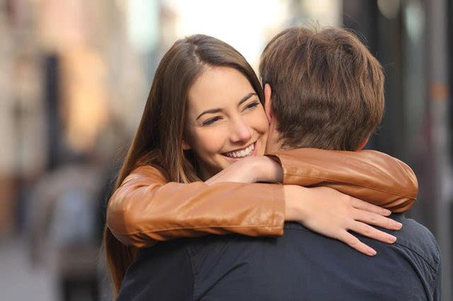 女人为什么喜欢给男人口交_口爱你不可不知的五大事实
