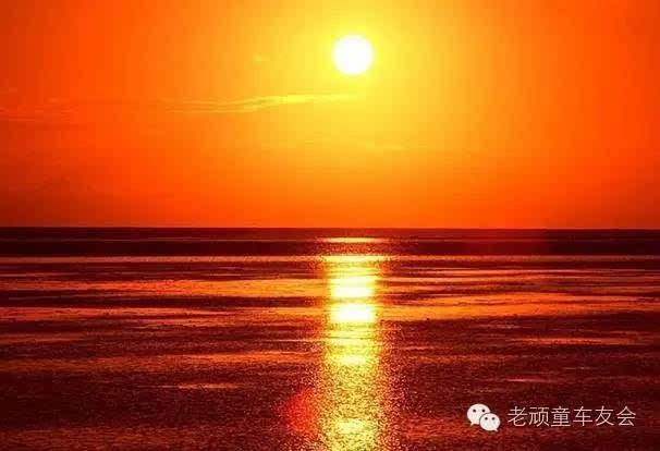 【8月8日】舟山嵊泗列岛休闲三日游798元