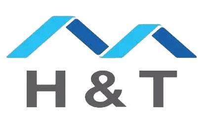 logo logo 标志 设计 矢量 矢量图 素材 图标 417_243
