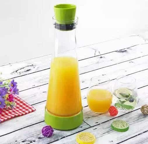 饮料瓶盖手工制作图解步骤