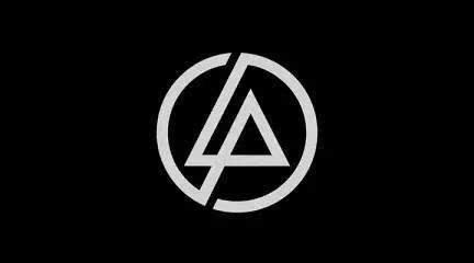 linkin park, in the end