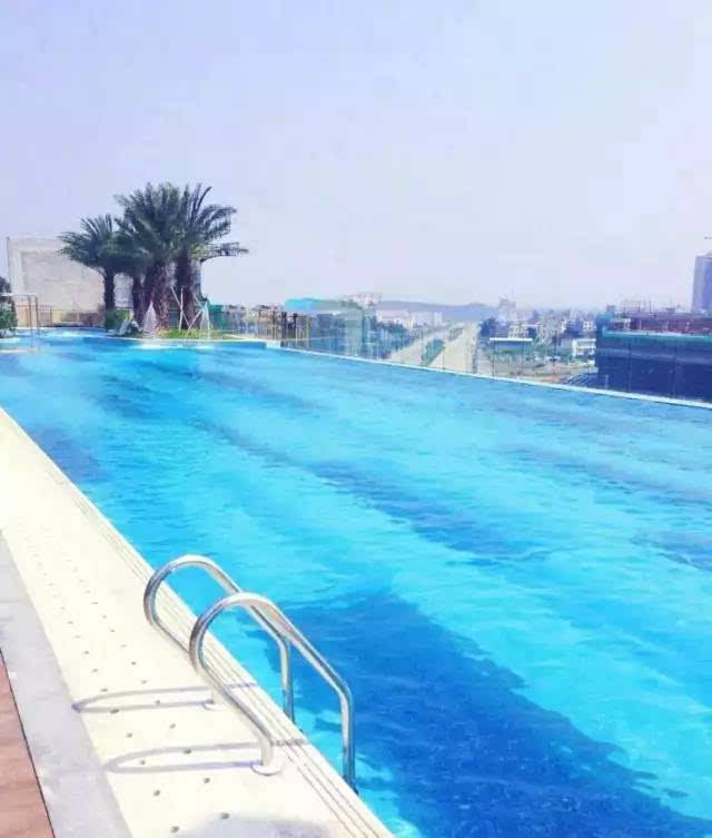 泳池 游泳池 640_753